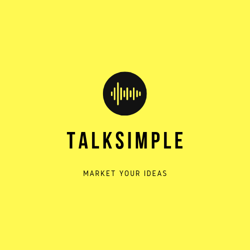 talksimple-2-1.png